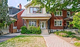 180 Glenholme Avenue, Toronto, ON, M6E 3C4