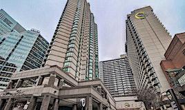 1412-38 Elm Street, Toronto, ON, M5G 2K5