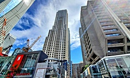 2604-35 Balmuto Street, Toronto, ON, M4Y 0A3