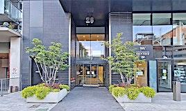 2902-28 Wellesley Street E, Toronto, ON, M4Y 1G3