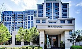 1115-35 Saranac Boulevard, Toronto, ON, M6A 2G4
