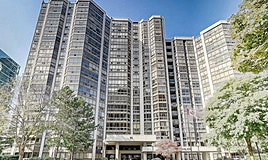 802-10 Kenneth Avenue, Toronto, ON, M2N 6K6