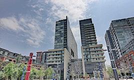 519E-36 Lisgar Street, Toronto, ON, M6J 3G2
