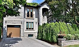 6 Plateau Crescent, Toronto, ON, M3C 1M8