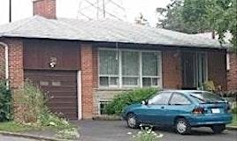 39 Bowerbank Drive, Toronto, ON, M2M 1Z9