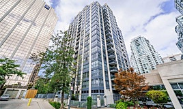 1500-18 Hollywood Avenue, Toronto, ON, M2N 6P5