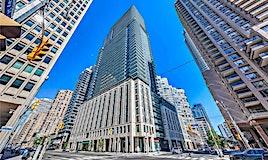 1205-955 Bay Street, Toronto, ON, M5S 2A2