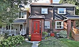 356 Soudan Avenue, Toronto, ON, M4S 1W7