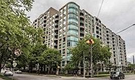 600-18 Pemberton Avenue, Toronto, ON, M2M 4K9