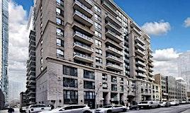 1604-35 Hayden Street, Toronto, ON, M4Y 3C3