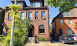 70 Dupont Street, Toronto, ON, M5R 1V2