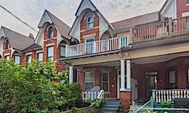 19 Grange Avenue, Toronto, ON, M5T 1C6