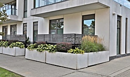 101-260 Sackville Street, Toronto, ON, M5A 0B3