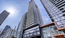 310-28 Wellesley Street E, Toronto, ON, M4Y 0C4