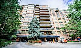 314-3181 Bayview Avenue, Toronto, ON, M2K 2Y2
