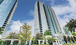 613-15 Greenview Avenue, Toronto, ON, M2M 1R2