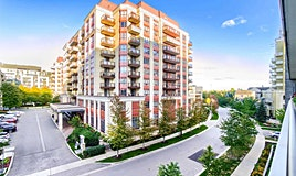 314-18 Rean Drive, Toronto, ON, M2K 1H3