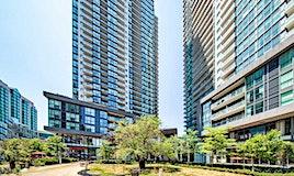1511-5168 Yonge Street, Toronto, ON, M2N 0G1