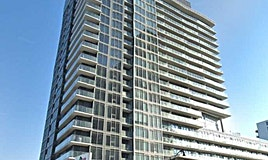 316-72 Esther Shiner Boulevard, Toronto, ON, M2K 2X9