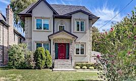 15 Dromore Crescent, Toronto, ON, M2R 2H4
