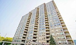 1607-5765 Yonge Street, Toronto, ON, M2M 4H9