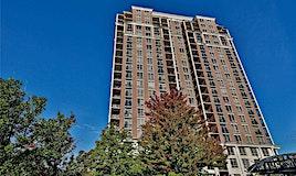 1208-1101 Leslie Street, Toronto, ON, M3C 4G3