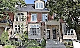 209B Randolph Road, Toronto, ON, M4G 3S6