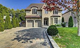 25 Hurlingham Crescent, Toronto, ON, M3B 2P9