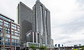 1701-20 Richardson Street, Toronto, ON, M5A 4J9