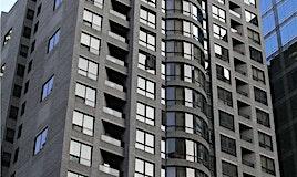 907-55 Bloor Street E, Toronto, ON, M4W 3W6