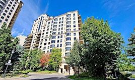 104-662 Sheppard Avenue E, Toronto, ON, M2K 1B7
