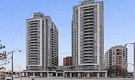 1201-5791 Yonge Street, Toronto, ON, M2M 3T9