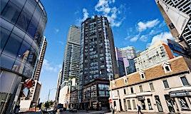 2213-24 Wellesley Street W, Toronto, ON, M4Y 2X6