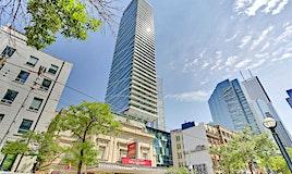 1707-224 King Street W, Toronto, ON, M5V 1H8