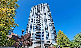 1107-35 Finch Avenue E, Toronto, ON, M2N 6Z8