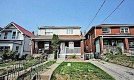 14 Ashbury Avenue, Toronto, ON, M6E 1V7