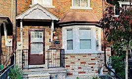 69 Denison Avenue, Toronto, ON, M5T 2M7