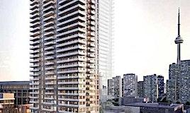 419-20 Richardson Street, Toronto, ON, M5A 4J9