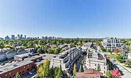 1211-2 Clairtrell Road, Toronto, ON, M2N 7H5