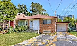 27 Lochinvar Crescent, Toronto, ON, M3A 3J9