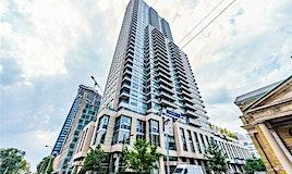1512-500 Sherbourne Street, Toronto, ON, M4X 1L1