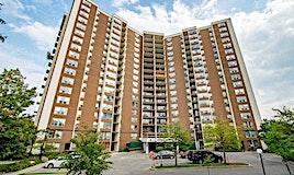 1109-5 Vicora Linkway Way, Toronto, ON, M3C 1A5