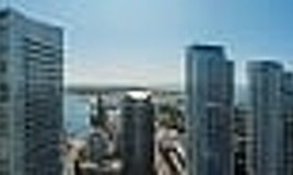 4003-85 Queens Wharf Road, Toronto, ON, M5V 0J9