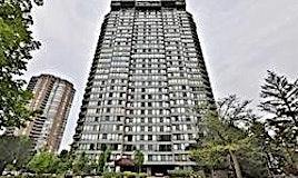 #1003-65 Skymark Drive, Toronto, ON, M2H 3N9