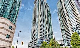 315-5162 Yonge Street, Toronto, ON, M2N 0E9