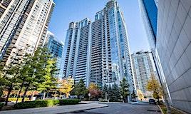 812-4968 Yonge Street, Toronto, ON, M2N 5N7