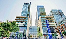Ph16W-36 Lisgar Street, Toronto, ON, M6J 0C7
