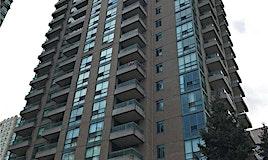 1106-1 Pemberton Avenue, Toronto, ON, M2M 4L9