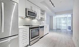 805-525 Adelaide Street W, Toronto, ON, M5V 1T6