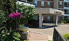 612-5 Shady Gfwy, Toronto, ON, M3C 3A5